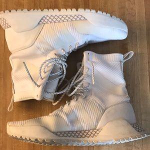 Adidas AF 1.3 Primeknit boots